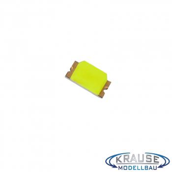 SMD-LED Typ 0603 eisblau,diffus