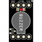 Preview: LED-BASIC-PICO Beeper/Buzzer-Modul