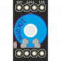 Preview: LED-BASIC-PICO Potentiometer-Modul
