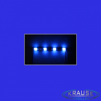 Krause Modellbau Shop Krause Modellbau Shop