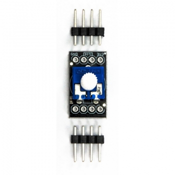 LED-BASIC-PICO Potentiometer-Modul
